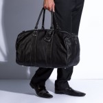 Herren Weekender Taschen