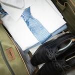 Business Weekender Taschen