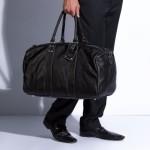 Männer Reisetasche