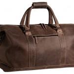 Buffal-Bags-Reisetasche-Weekender-Duffel-Bag-ALABAMA-Bffelleder-Leder-vegetabil-gegerbtes-Naturleder-0-0