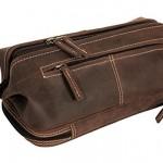 Buffal-Bags-Vanity-Bag-Orlando-aus-Bffelleder-0