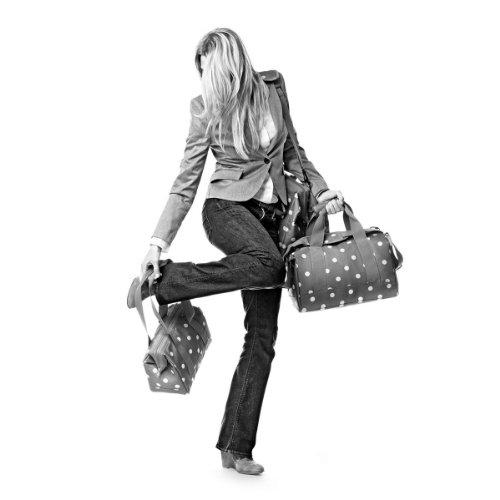 Damen Weekender Taschen