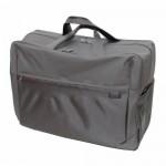 Samsonite-Reisetasche-Short-Lite-Weekender-Bag-platin-grey-49-x-38-x-26-cm-53360-2919-0