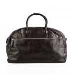 Reisetasche-COX-von-BACCINI-Sporttasche-Vintage-braun-Weekender-echt-Leder-55-x-28-x-20-cm-0