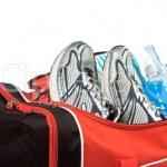 Sport Weekender Taschen